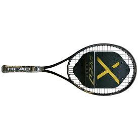 グラフィン 360 スピードX MP(Graphene 360 SPEED X MP)【ヘッド HEAD テニスラケット】【236109 海外正規品】