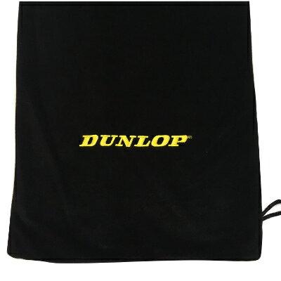 ダンロップスリクソンレヴォCX4.0(SRIXONREVOCX4.0)【DUNLOPSRIXONテニスラケット】【cx4.0海外正規品】