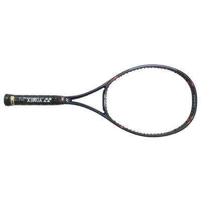 Vコアプロ1002018(VCOREPRO100)【ヨネックスYonexテニスラケット】【18VCP100海外正規品】