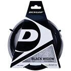 バイオミメティックウィドウ(BIOMIMETICWIDOW)【ダンロップ/Dunlop】【ラケット購入者用ガット】