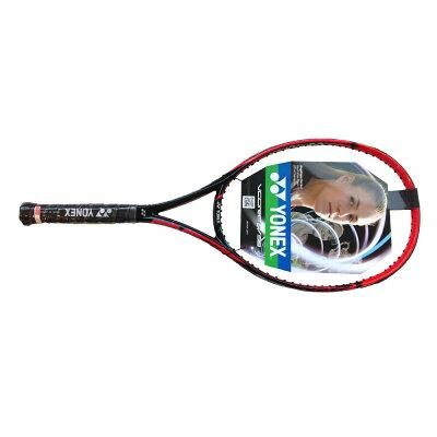 Vコアエスブイ98(VCORESV98)【ヨネックスYonexテニスラケット】【VCSV98海外正規品】