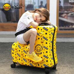 バッグ・小物・ブランド雑貨バッグスーツケース・キャリーバッグ24インチ59*59*25cmホット!子供ファッションスケートボードローリング荷物子供スピナー旅行トロリーケースかわいいスーツ上のキャリーケース