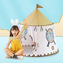 【新商品】テント子供テントキッズテントキッズハウス秘密生地プレイルーム子供ギフトプレゼント折り畳み式組立て簡単収納バッグ付き