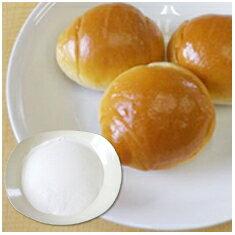 おいしくパンが焼ける乾燥こんにゃく粉末 200g