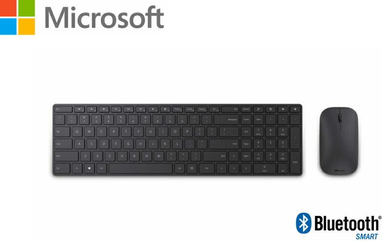 マイクロソフト ワイヤレスキーボード&マウス 7N9-00023 デザイナー Bluetooth デスクトップ ブルートゥース Microsoft DESIGNER BLUETOOTH DESKTOP