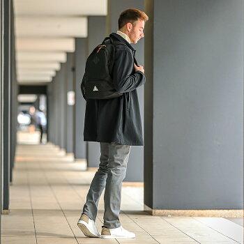 【工房直送(岡山)職人仕上げ】∞KAKEYAJEANS∞-madeinjapan-ステンカラーコートkakeya-jeans-shopcoat【国産ステンカラーコート】【メンズ】
