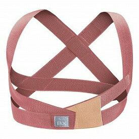 エムティージー MTG スタイルボックス ビーエックス Style BX ピンク サイズ:M