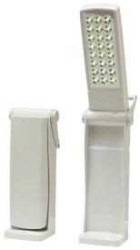 【感謝価格】ネイルライト LED 【サロン向け】 【FV】