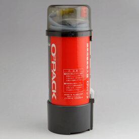 【あす楽】【在庫あり】固形酸素O2パック(オーツーパック) ディスポスポーツ酸素吸入器