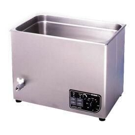 超音波洗浄器 VS-32545 【アズワン】