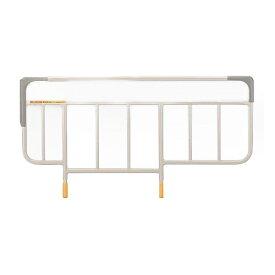 電動ベッド用サイドレール (969×563mm)