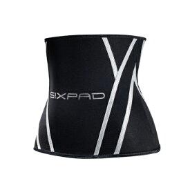 【正規代理店】MTG(エムティージー) MTG SIXPAD Shape Suit シックスパッド シェイプスーツ S〜LL ダイエット sixpad ウエスト シェイプアップ