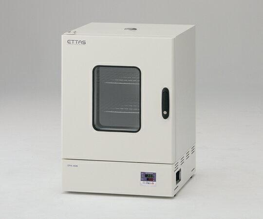 定温乾燥器(強制対流) OFW-450B 【アズワン】【02P06Aug16】