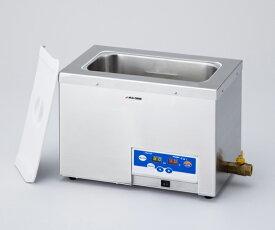 超音波洗浄器 ASU-6M 【アズワン】