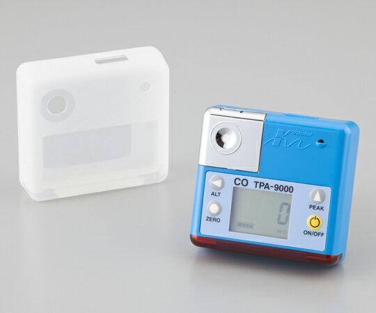 一酸化炭素警報器TPA-9000 【アズワン】【02P06Aug16】