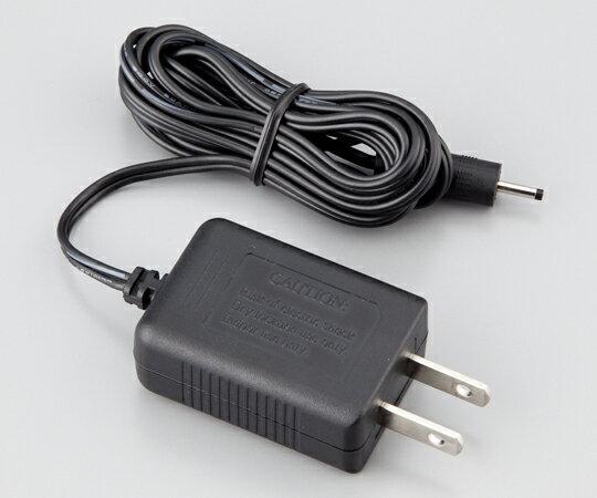 一酸化炭素警報器充電器 【アズワン】【02P06Aug16】