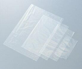 ポリバック規格袋L03-15 100枚入 【アズワン】