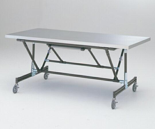 折りたたみ作業台 YKO-1800 【アズワン】