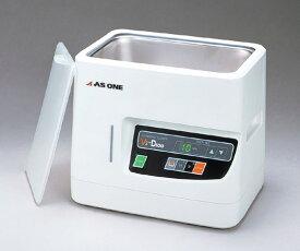 卓上型2周波超音波洗浄器 VSーD100 【アズワン】