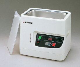 超音波洗浄器用ホルダー 【アズワン】