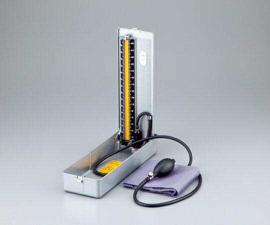 【ケンツメディコ】卓上型血圧計(水銀式)No610【02P06Aug16】