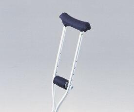 【ナビス】松葉杖用カバー グリップカバー