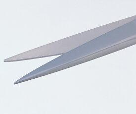【ナビス】外科剪刀DIS−288