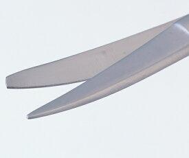 【ナビス】外科剪刀DIS−306