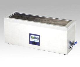 超音波洗浄機USL-1000