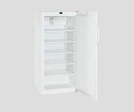 冷蔵庫UKS-5410DHC
