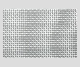 玻璃纤维网布 g-# 5