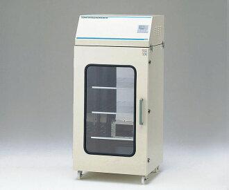 清洁热风循环干燥设备冠心病-公元 200 年