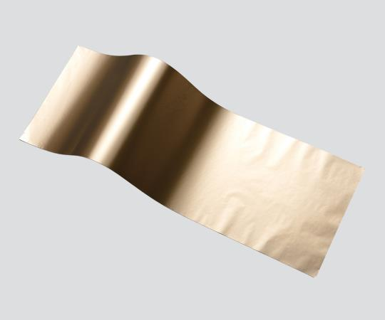 【アズワン】 タンタル箔Ta-100×300×0.01【02P06Aug16】