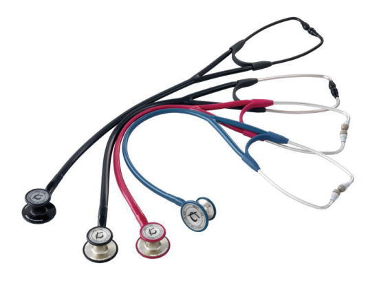 【送料無料】【無料健康相談 対象製品】【ケンツメディコ】 医療用聴診器 ドクターフォネットII Black Edition NO.138II 【fsp2124-6m】【02P06Aug16】