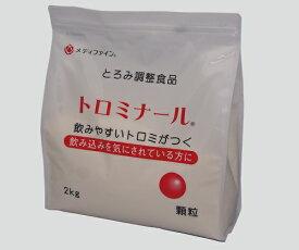 トロミナール(とろみ調整食品) スタンドパック 1袋(2kg入)