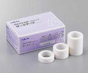 プロシェアサージテープ 12.5mm×9.1m 24巻入