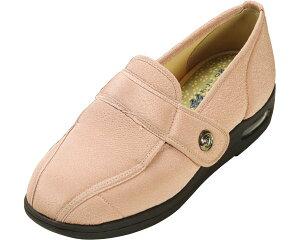 彩彩〜ちりめん〜 W1102 さくら 25.0cm マリアンヌ製靴 W1465