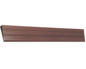 プラスロープ 幅160cm H2.5cm (317)【シクロケア】 R0108