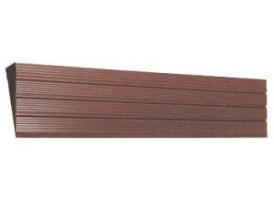 プラスロープ 幅80cm  H3.5cm (574)【シクロケア】 R0108