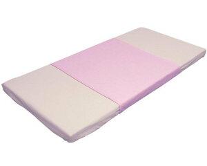 ハイパー除湿シーツ 吸水拡散タイプ ハーフサイズ (MHJHP ピンク)【モルテン】 U0010
