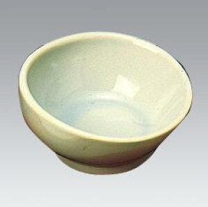 【感謝価格】有月陶器 らくらく食器 (2)飯茶碗
