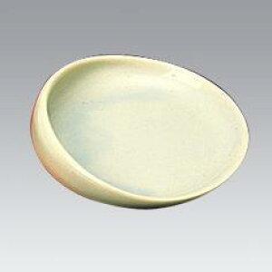 【感謝価格】有月陶器 らくらく食器 (5)小皿