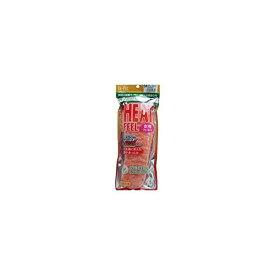is-fit(イズフィット) ヒートフィール吸湿発熱 ボアタイプ 女性用 フリー