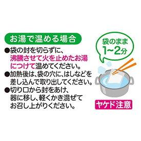 ピジョン 管理栄養士の食育ステップレシピ 1食分の鉄&カルシウム 中華つみれ煮込み 120g 1歳4ヶ月頃から