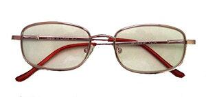 【ワームス】老眼鏡 WT−404MF +3.00