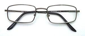 【ワームス】老眼鏡 WT−403MF +3.00