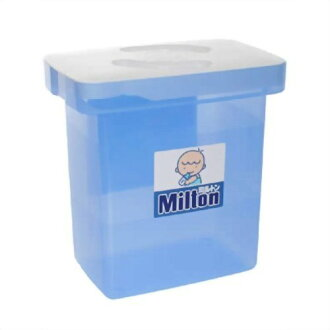 Kyorin medicine Milton tank-containers N1800