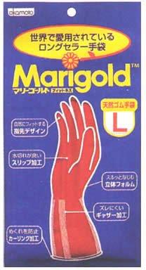 オカモト マリーゴールドフィットネスL【02P06Aug16】