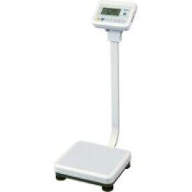 【送料無料】【無料健康相談 対象製品】TANITA 精密体重計(検定品) WB-150(ポールタイプ)
