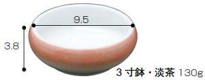 【感謝価格】夢食器虹彩 3寸鉢 No.5
